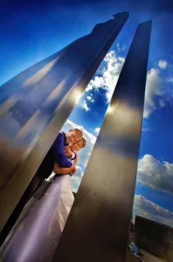 Photographe mariage - Studio Chardon - photo 27