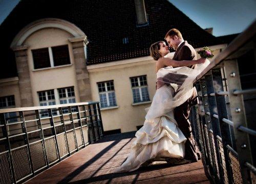 Photographe mariage - Studio Chardon - photo 36