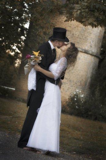 Photographe mariage - Studio Chardon - photo 30