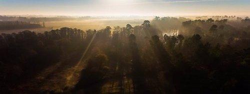 Photographe - Drone-malin - photo 52