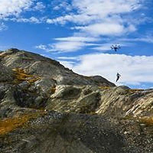 Photographe - Drone-malin - photo 75
