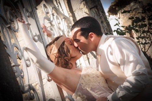 Photographe mariage - Cambon Didier - photo 4