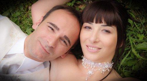 Photographe mariage - Cambon Didier - photo 16