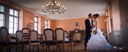 Photographe mariage - Cambon Didier - photo 3