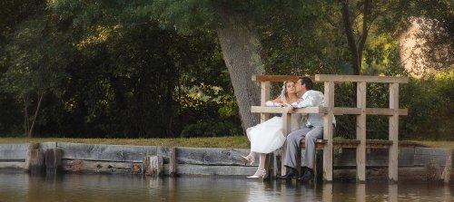 Photographe mariage - Cambon Didier - photo 7