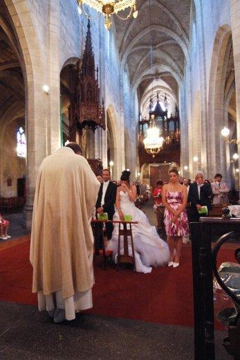 Photographe mariage - Cambon Didier - photo 5