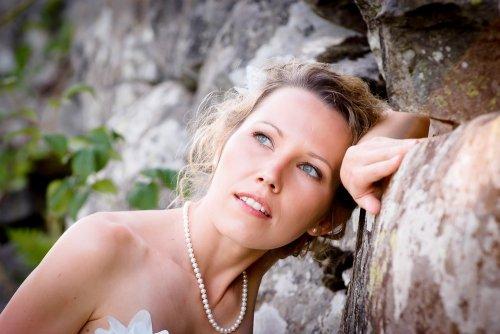 Photographe mariage - Cambon Didier - photo 10