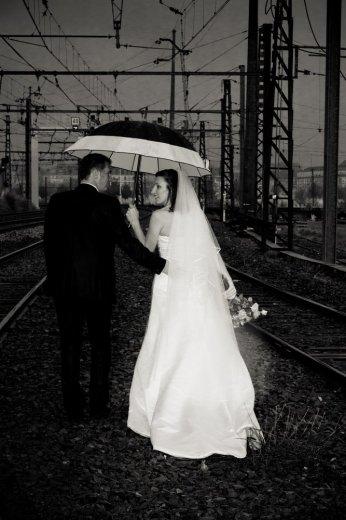 Photographe mariage - Photo Dubertrand - photo 38