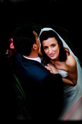 Photographe mariage - Photo Dubertrand - photo 39