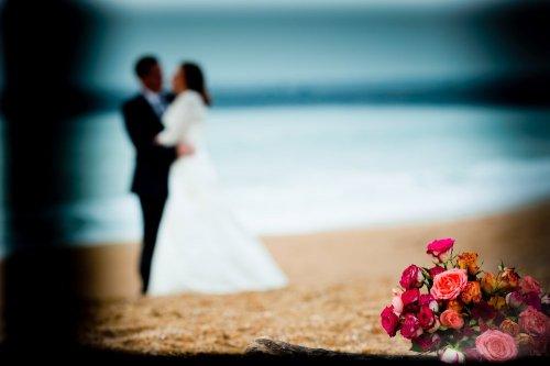 Photographe mariage - Photo Dubertrand - photo 41