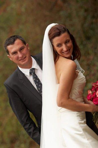 Photographe mariage - Photo Dubertrand - photo 43