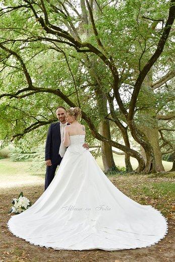 Photographe mariage - Album en Folie - photo 8