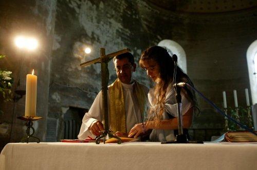Photographe mariage - Mariageimages - photo 10