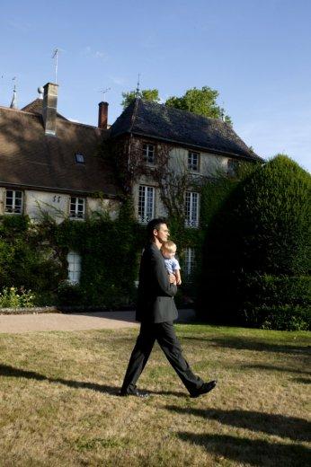 Photographe mariage - Mariageimages - photo 19