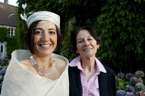 Photographe mariage - Mariageimages - photo 30