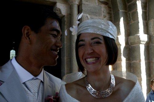 Photographe mariage - Mariageimages - photo 14