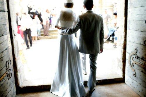 Photographe mariage - Mariageimages - photo 12