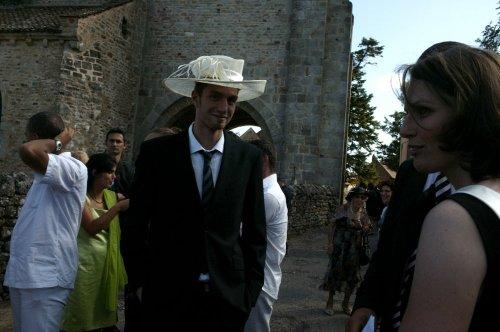 Photographe mariage - Mariageimages - photo 16