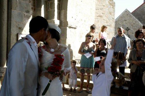 Photographe mariage - Mariageimages - photo 13