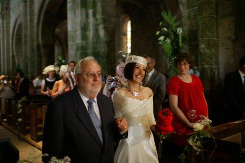 Photographe mariage - Mariageimages - photo 4