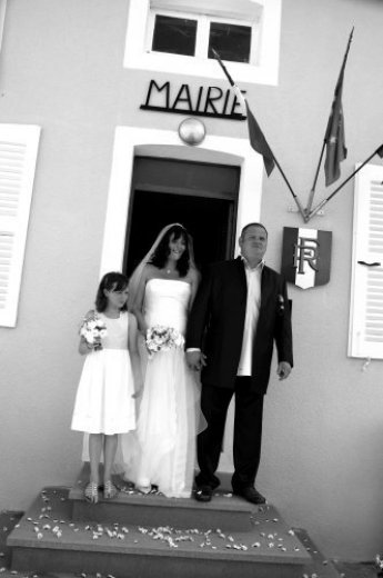 Photographe mariage - Mariageimages - photo 43