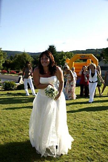 Photographe mariage - Mariageimages - photo 48