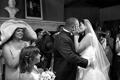 Photographe mariage - Mariageimages - photo 42