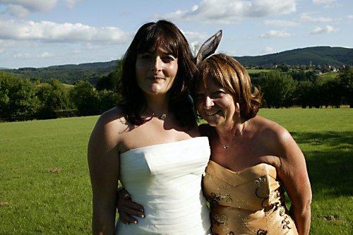 Photographe mariage - Mariageimages - photo 46