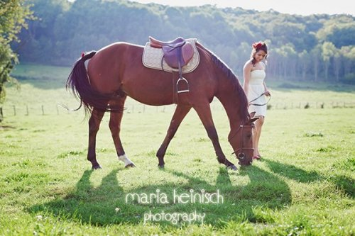 Photographe - Maria Heinisch Photography - photo 71