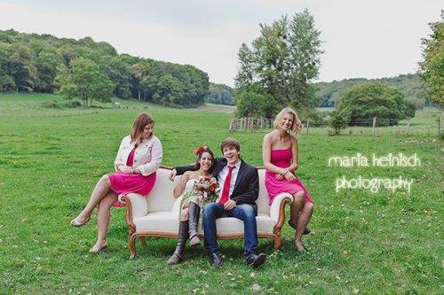 Photographe - Maria Heinisch Photography - photo 66