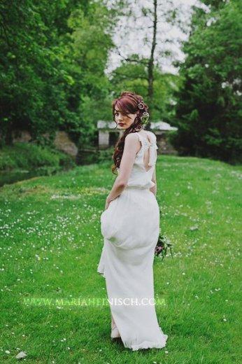 Photographe - Maria Heinisch Photography - photo 83