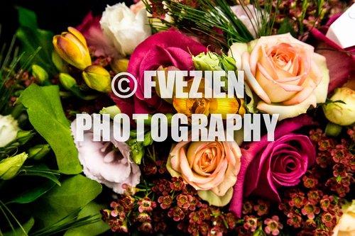 Photographe mariage - François Vézien Photography - photo 2