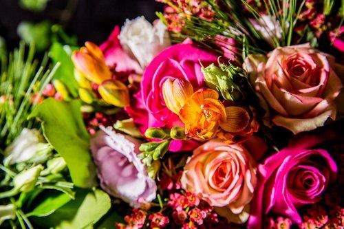Photographe mariage - François Vézien Photography - photo 15