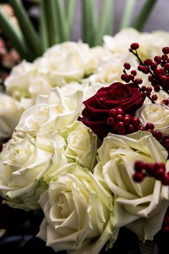 Photographe mariage - François Vézien Photography - photo 67