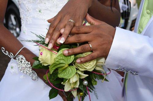 Photographe mariage - photo labonne - photo 9