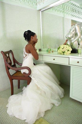 Photographe mariage - photo labonne - photo 10