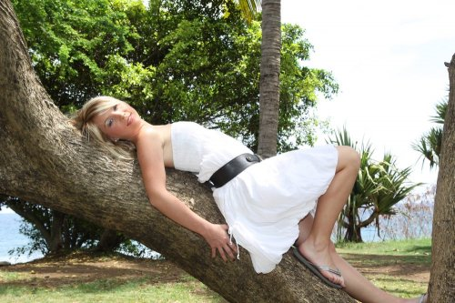 Photographe mariage - EGD CREATION Photos-Vidéo - photo 29
