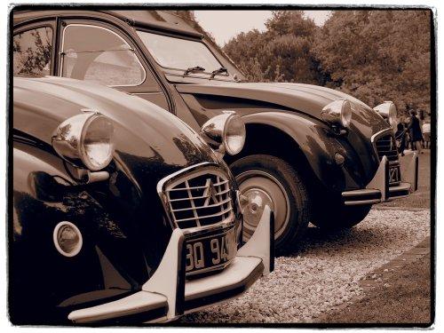 Photographe mariage - © Sabine de Rozieres - photo 4