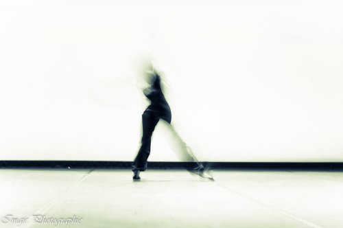 Photographe - IMAJE Photographie - photo 44