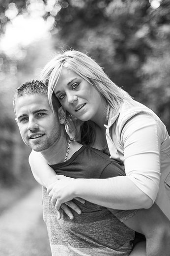 Photographe mariage - Marine Segaud Photos - photo 39