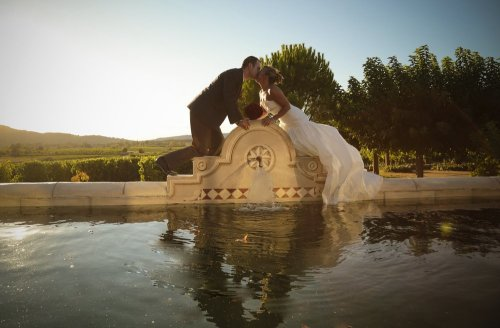 Photographe mariage - Pix'Sev Photographie - photo 13