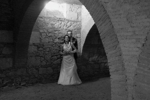 Photographe mariage - Studio Photo G.Cassaro - photo 19