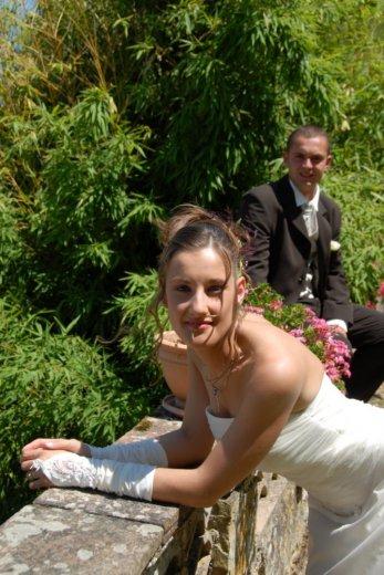 Photographe mariage - Studio Photo G.Cassaro - photo 17