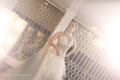 Photographe mariage - Julio Molina Photographe - photo 2