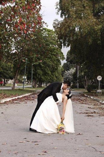 Photographe mariage - Julio Molina Photographe - photo 18