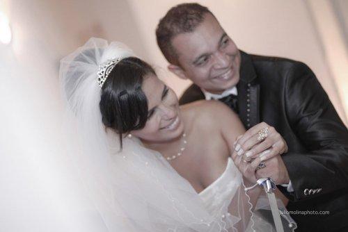 Photographe mariage - Julio Molina Photographe - photo 20