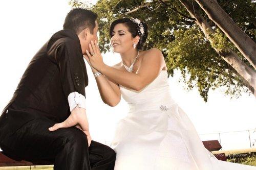 Photographe mariage - Julio Molina Photographe - photo 19
