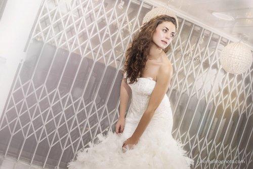 Photographe mariage - Julio Molina Photographe - photo 4