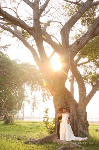 Photographe mariage - Julio Molina Photographe - photo 17