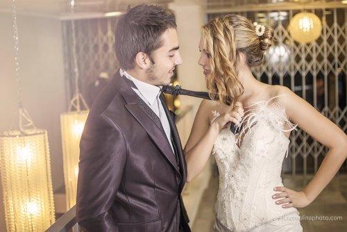 Photographe mariage - Julio Molina Photographe - photo 5